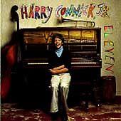 Harry Connick, Jr. - Eleven  (CD, Nov-1992, Columbia (USA))