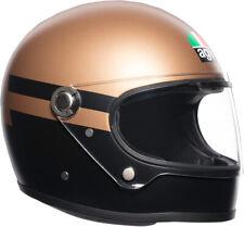 AGV X3000 Superba Full Face Motorcycle Street Helmet All Sizes