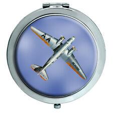 Douglas DC-3 Dakota Compact Mirror