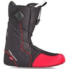 Deeluxe Thermo Flex Liner Innenschuh für Softboot Schuh NEU Boot Snowboard j19