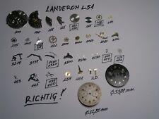 LANDERON L51