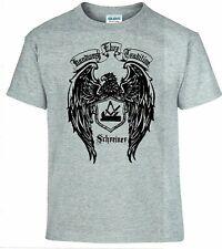 T-Shirt,Schreiner,Artesanía,Gremio