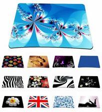 Luxburg® LIQUIDACIÓN DE STOCK Diseño Tapete de ratón, Alfombrilla
