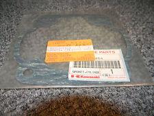 NOS OEM KAWASAKI KX500 KX 500 CYLINDER BASE GASKET 11060-1454