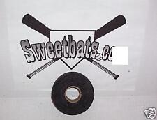 Bat Tape New Sticky Friction Softball rip it to fence FREE SHIPPING Baseball