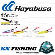 HAYABUSA_'KICK BOTTOM HD FS429'_FISHING_JIG_LURE_BOAT_JIGGING_FISHING_BOAT_JAPAN