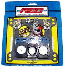 AED 4500 750-1250 Holley Dominator Kit IMCA Dirt CircleTrack