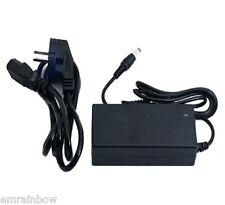 Netzteil Trafo Netzadapter Adapter 12V 6A 5A 3A für LED SMD RGB Lichtband Stripe