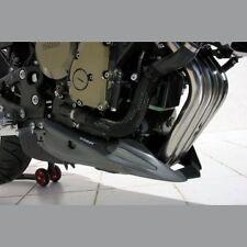 Sabot moteur Ermax XJ 6/XJ 6 DIVERSION 2009/2011 PEINT