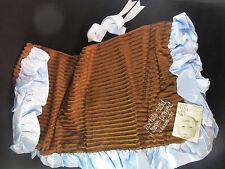 "Baby Blankets-""For This Child I Have Prayed"" - 1 Sam 1:27 - New! Sue Berk Design"