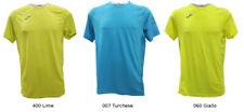 Joma Tshirt Running 100120