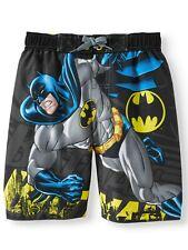 2ee016a6d8467 Batman swim Special Offers: Sports Linkup Shop : Batman swim Special ...