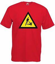 T-Shirt Shirt j1691 or Ball or Leg Tackle rule football ultras