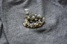 New A&F Abercrombie & Fitch Women's Bracelet