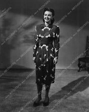 3037-033 Frances Gifford wardrobe slate shot 3037-33