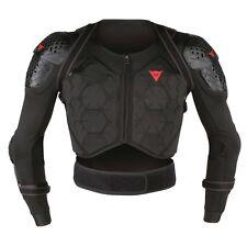 Dainese Rhyolite Armoform Manis Safety Jacket - Schutzjacke - Biken - MTB