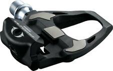 Shimano pd-r8000 E1 SPD-SL rennrad-pedal