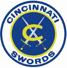 Cincinnati Swords AHL Hockey Mens Polo Shirt S-6XL, LT-4XLT Buffalo Sabres New