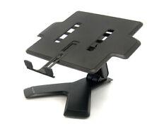 Ergotron 33-334-085 Neo-Flex™ Notebook Lift Stand Black 6.3 kg -25 15°