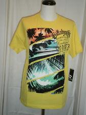 Billabong T-Shirt Gr. 140,152,164, 176 NEU