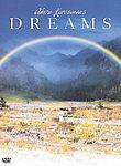 Akira Kurosawa's Dreams (DVD, 2003) LIKE NEW