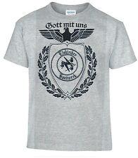 T-Shirt, Elektriker, Dios Con Y Artesanía, Gremio