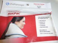 Chattanooga Moist Heat Hot Pacs