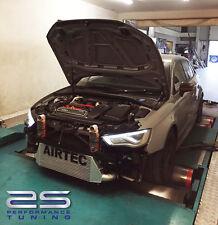 Airtec Front Mount Intercooler for Audi RS3 8V Models