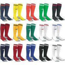 adidas Adisock 12 3 Streifen Stutzenstrumpf viele Farben