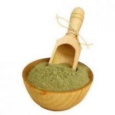100% ORGANIC Amla Powder (Emblica Officinalis)