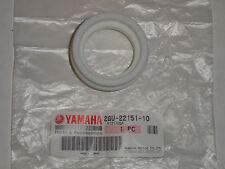 Chain Roller Buffer Guide Seal Guard OEM Yamaha Banshee YFZ350 350 Blaster 200
