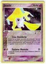 Pokemon * Pokémon Holo * Ex Hidden Legends 8/101 ita