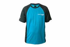 Drennan T-shirt