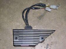 honda cb700sc nighthawk 700 cb700 regulator rectifier