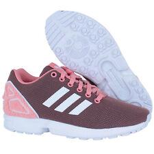 Zx Flux Pink in Schuhe für Mädchen günstig kaufen | eBay