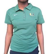 NIKE Women's College Polo Shirt