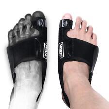 2x Big Toe Bunion Splint Straightener Corrector Relief Pain Protector Jl