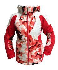 Spyder Leader GTX Jacket Damen Skijacke Winterjacke Jacke