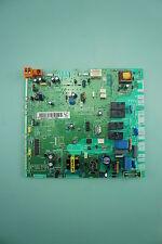 SAUNIER DUVAL THEMACLASSIC PLUS F24E & f30e PCB S1047000 vedi elenco qui sotto