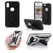 Defender Stand Outdoor Case Schutz Handy Tasche Schale Etui Cover ver. Handy