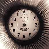 Los Lobos: This Time (CD)