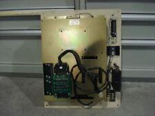 Okuma Howa SECOM-14V Sequencer
