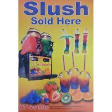 Slush syrup, 5ltr, slush machine, strawberry slush, blue raspberry slush, 5ltr
