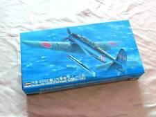 Hasegawa 09061 1/48 Nakajima B6N2 Tenzan (Jill) Type 12