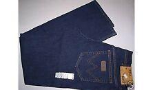 WRANGLER jeans color Blu stonewash Texas Stretch