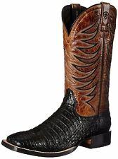 Ariat Men's Fire Catcher Western Cowboy Boot