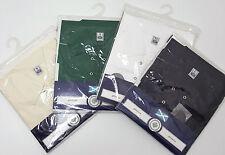 Camicia scozzese giacobino Ghillie vari colori e dimensioni in bancarotta stock offerta