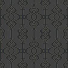 ARTHOUSE SOPHIE CONRAN BALUSTRADE TRELLIS TEXTURED GLITTER WALLPAPER ROLL 950604