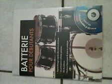 GROS541//LES BASES DE LA GUITARE ELECTRIQUE + CD D'ENTRAINEMENT 66 PISTE NEUF