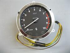 Ferrari 456 (2.7) Tachometer / Rev Counter Gauge #  part # 153072